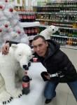 Mikhail, 39  , Stavropol