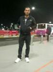 Dilshod, 40  , Tashkent