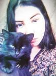 Vasilisa, 18  , Verkhneyarkeyevo