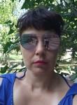 Anna, 40  , Nizhnevartovsk