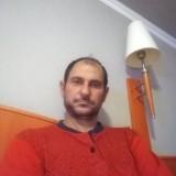 Thomas, 40  , Budapest XIII. keruelet