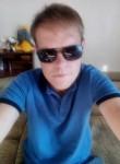 Maksim, 33  , Shadrinsk