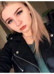 Ekaterina, 22  , Samara