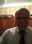 cilinger, 65  , Baku