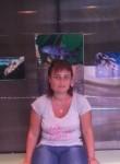 kyrashinatad415