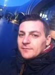 Andrey, 33  , Novosibirsk