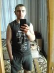 Seryezhka, 26  , Kharkiv