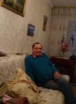 igor, 58  , Bishkek