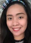 Angelik Piyad, 21  , Zamboanga