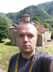 Vasiliy, 41, Moscow