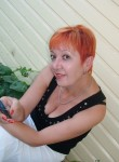 Anna, 54  , Oktyabrskiy (Respublika Bashkortostan)