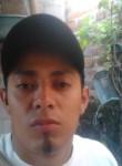 Jose, 27  , Mejorada del Campo