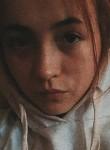 Lyubov, 18  , Satka