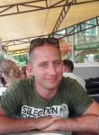 Efim, 36  , Odessa