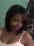 Saira, 35  , Panama