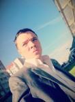 Nevskyman, 35, Saint Petersburg