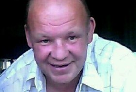 Igor., 53 - Just Me