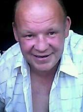 Igor., 53, Russia, Arkhangelsk