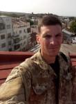 Sergey, 37, Chernivtsi
