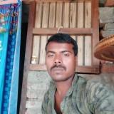 dharmendra, 28  , Bihariganj