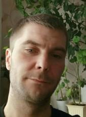Sergey, 38, Russia, Vladivostok