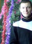 aleksandr, 36  , Komsomolsk-on-Amur