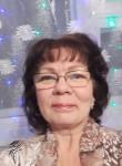 Raisa, 51  , Shimanovsk