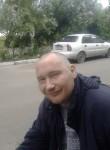 Pavel, 36  , Bryansk