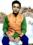 Satyajit, 23, Ingraj Bazar