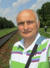 Oleg, 56, Ukraine, Cherkasy