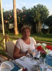 Vera, 67, Russia, Chaykovskiy
