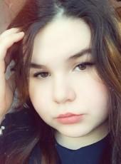 diana, 20, Russia, Naberezhnyye Chelny