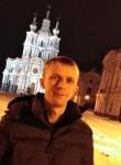 Aleksandr, 30  , Gatchina
