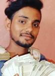 Arif Khan, 19  , Tandur