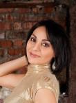 Lina, 43 года, Москва