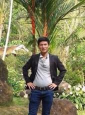 Xuân, 25, Vietnam, Hue