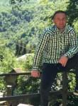 Gio, 33  , Tbilisi