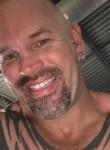 Judson, 46  , Oklahoma City