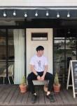InDy, 30  , Seoul