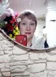 Yuliya, 49, Irkutsk