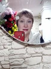 Yuliya, 50, Russia, Irkutsk