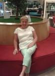 Albina, 60  , Chudovo