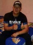 yonathan, 25  , San Miguel de Tucuman