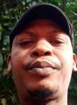 M.Djallo, 37  , Bissau