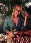Rose, 35  , Ukmerge