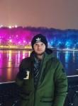 Антон, 22 года, Москва