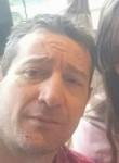 Manuel, 44  , Fuenlabrada