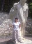 Alla, 61  , Myrnyy