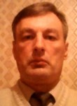 Aleksey, 54  , Divnogorsk