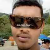 shivaughn, 19  , Trinidad